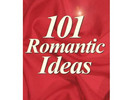 Thumbnail Romantic Ideas with Bonus Books