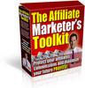 Thumbnail Affiliate  MarketersToolkit