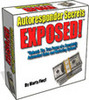 Thumbnail Unleash The Secret Tool Millionaire Marketers Use