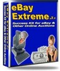 Thumbnail How to Increase Auction Profits Be Successful with Ebay