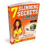 Thumbnail DIET SLIMMING Weight Watchers  EBOOK WEBSITE BOOKS INCLUDED