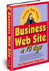 Thumbnail The easiest way EVER to create  your own Business web site