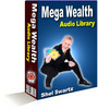 Thumbnail Mega-Wealth Audio Library