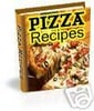 Thumbnail Pizza Recipe Secret Pizza Recipes!