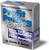 Thumbnail How To Earn Thousands Monthly With Your Own Free Reports