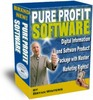 Master Marketing Rights to an Arsenal of 100 Profit