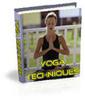 Thumbnail yoga.zip