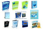 Thumbnail Download Twitter Plr Info Bundle Free Bonus.zip