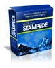 Thumbnail Successful Internet Marketing: Web 2.0 Stampede