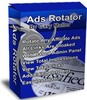 Rotate Any Ads That Can Make You Money