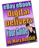 Thumbnail Ebay Digital Delivery Master Resale Rights.zip