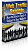 Thumbnail Web Traffic Secrets