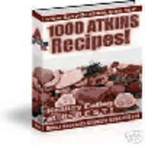 Product picture DR ATKINS NEW DIET REVOLUTION WHY DOES THE ATKINS DIET WORK