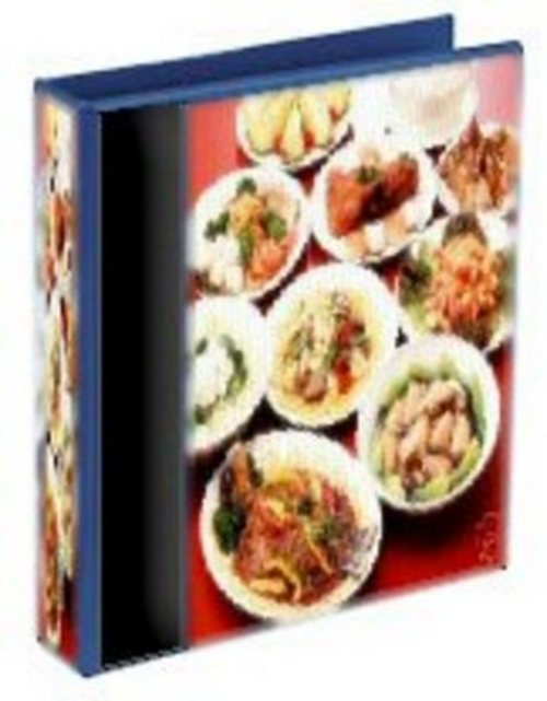 Product picture Learn to cook Chinese