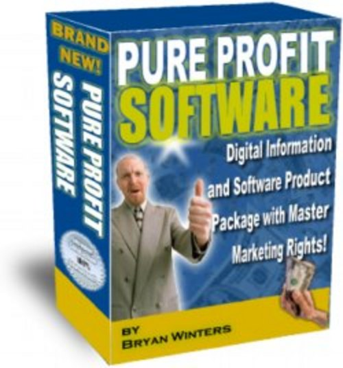 Product picture Master Marketing Rights to an Arsenal of 100 Profit