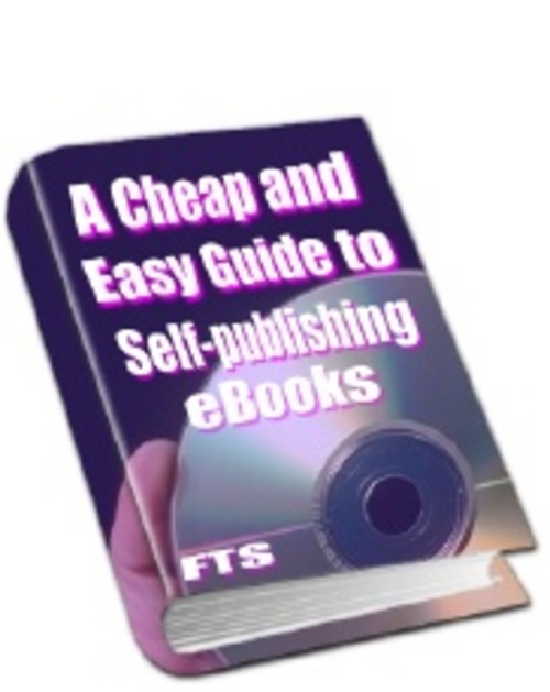 Product picture Want To Publish Your Own ebook? Find Out All The Strategies