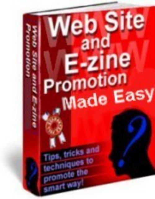 Product picture How Anyone Can Turn A Web SiteInto A 24/7  Profit Machine