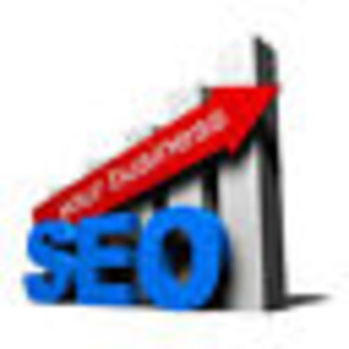 Product picture 50,000 Real Visitors Traffic and submit SEO for your website